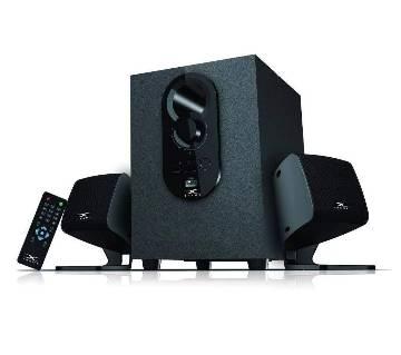 XTREME E129BU Speaker