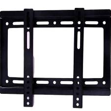 LCD LED PDP Flat Panel TV Wall Mount