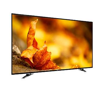 "TLC 32"" Basic LED TV"