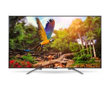 "TLC 40"" Basic LED TV+Monitor"