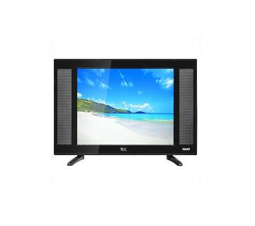 "TLC 19"" Square FHD LED TV"