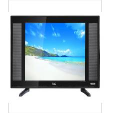 "TLC 17"" Square HD LED TV"