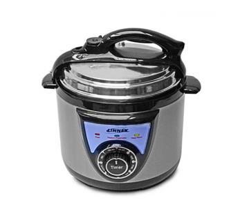 Linnex Electric Pressure Cooker BX80C ( 4.0L )