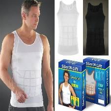 Slim & Lift slimming vest