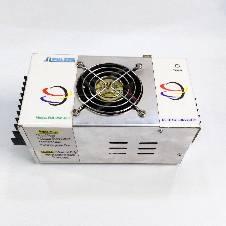 Gas Valve Controller