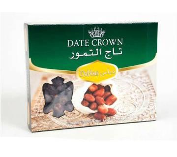 Date Crown খেজুর (১ কেজি) UAE