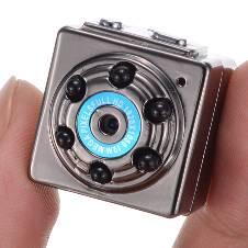 SQ8 NIGHT VISION IR 1080 FULL HD CAMERA