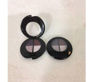 Astor Eye Shadow Palette (UK)