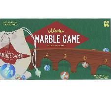 Wooden Marble Game বাংলাদেশ - 6686262