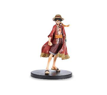 COLORMIX Collectible Animation Figurine