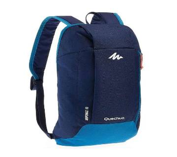 Decathlon Quechua Arpenaz 10L Hiking Backpack