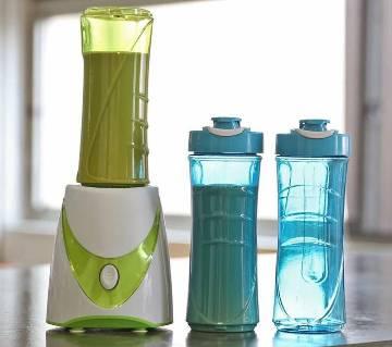 Bottle blender machine - 500ml