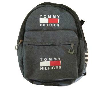 Tommy Hilfiger Multipurpose Bag for Men