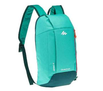 ARPENAZ 10L DAY HIKING BACKPACK - Mint Green