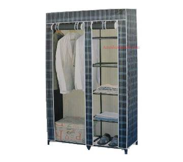 Foldable storage Almira