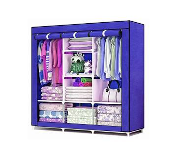 130 A Detachable Storage Wardrobe