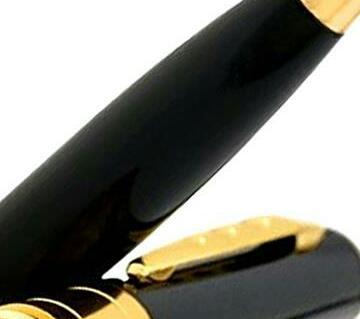 Super মিনি Dv পেন BPR6 স্পাইক্যাম ফর প্রফেশনাল