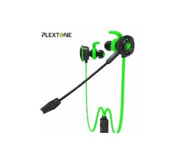 PLEXTONE G30 PC and Pubg Gaming Headphone