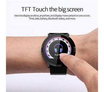 Togo M29 Smart Watch Sim-less
