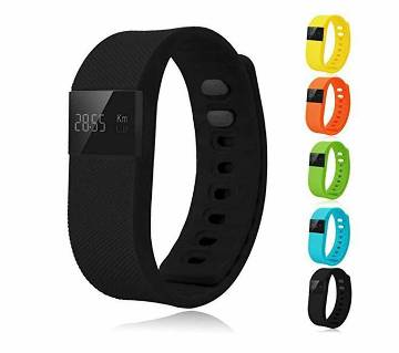 Tw64 smart watch band