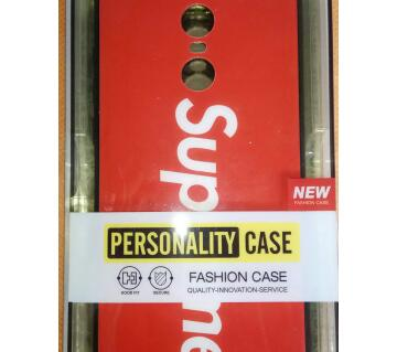 Fashion Case For Xiaomi Note4x