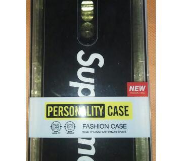 Fashion Case For Huawei Nova 2i