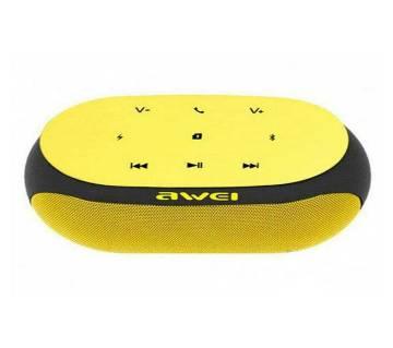 Awei Y200 Wireless Bluetooth Speaker