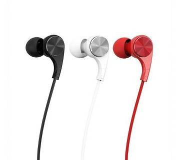 Remax RM-569 Wired Music Earphone