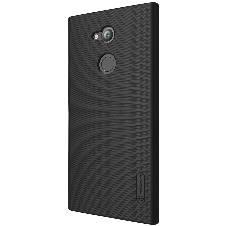 Nillkin Ultra Cover Case For Sony Xperia XA2 (Screen Protector Free)