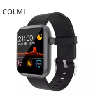 Colmi P9 Smart Watch