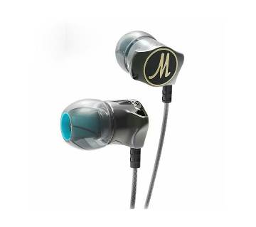 QKZ DM7 Earphone