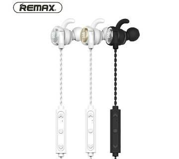 REMAX RB-S10 Bluetooth In-Ear Earphone