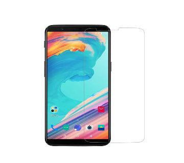 Nillkin OnePlus 5T Amazing H+ Pro Tempered Screen Protector