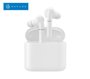Haylou T19 TWS Earbuds