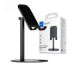 Rock Desktop Stand Basic Version Tablet Mobile Holder