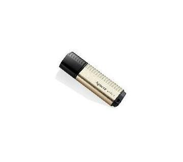 Apacer-AH353 32GB Pendrive USB 3.1 Gen 1