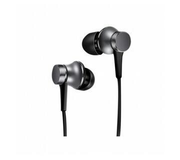 Xiaomi Mi In-Ear Headphones - Basic