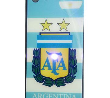 Back cover for iPhone 6,6+,7/8,7/8+,10