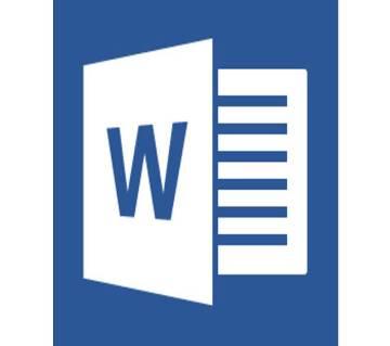 MS Word বেসিক ওয়ার্ক বুক