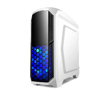 Desktop CPU Package- Dual Core+320GB+2GB