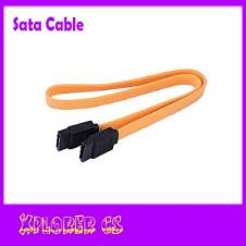 Sata Hard Drive Cable