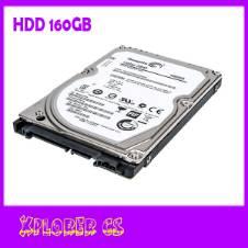 Desktop Hard Disk Drive 160GB