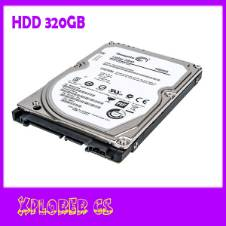 Desktop Hard Disk Drive 320GB