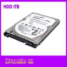 Desktop Hard Disk Drive 1000GB