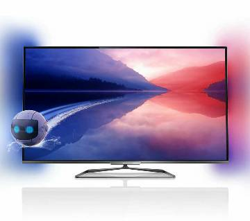 "Royal View Smart 32"" Full HD LED টিভি"