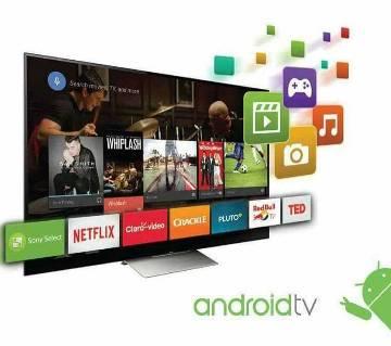"42"" Royal View ফুল HD স্মার্ট টিভি - ৩০% ডিস্কাউন্ট"