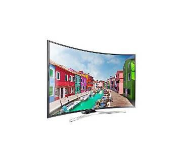 "43"" Royal View Full HD Android LED TV Monitor"
