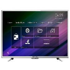 "ROYAL VIEW 32"" ANDROID SMART HD LED TV"