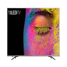 """ROYAL VIEW 42"""" ANDROID SMART HD LED TV"""