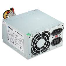 Power. Supply For Computer - 500W